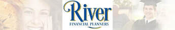 River Financial Planners